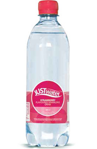 justwater_bottle4