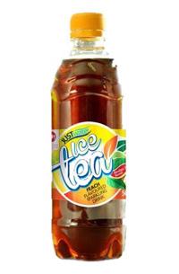 icetea_beverage2